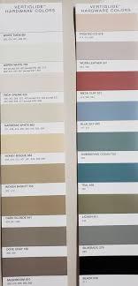 Hunter Douglas Duette Color Chart Applause Honeycomb Fabric Color
