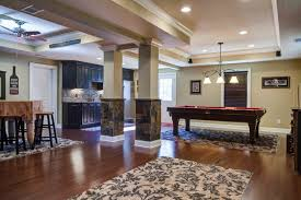 Basement Makeover Ideas Pictures Basement Makeover Concepts And Amazing Basement Makeover Ideas