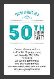 50th birthday invitation templates free 50th birthday invitation templates free printable happy holidays