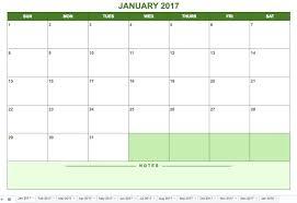 Google Spreadsheet Insert Calendar Project Timeline Template Google