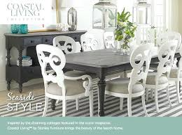 Stanley Furniture Coastal Living Furniture Coastal Living Resort Amazing Stanley Furniture Dining Room Set