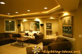 modern recessed lighting. modern recessed lighting installing living room with m