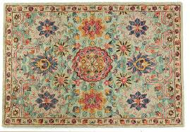 tuesday morning rugs jute rug at rare com in inspirations 5