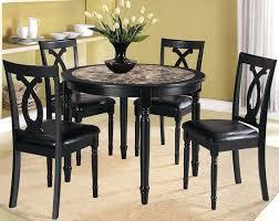 small kitchen tables sets kitchen breakfast dining set small kitchen table with bench dining table sets