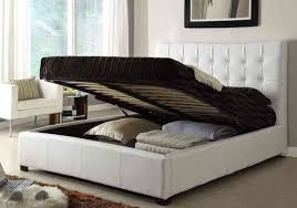 mattress you can flip. full size of mattress:king mattress perfect king bedroom set with mesmerizing inspirational you can flip s