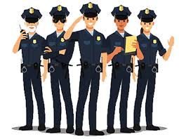 Security Personnel Best Security Guards Services Corporate And Private