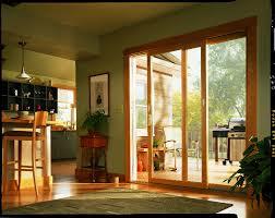 contemporary sliding patio doors replacement windows