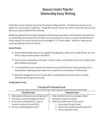 why i love uzbekistan essay bts