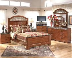 off white bedroom furniture. White Rustic Bedroom Furniture Sets Large Size Of . Off