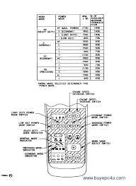 john deere 690e lc excavator operation tests pdf manual the image of john deere 690e lc excavator operation tests technical manual tm1508 pdf workshop repair