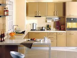 21 Cool Small Kitchen Design Ideas  Kitchen Design Small Spaces Kitchen Interior Designs For Small Spaces