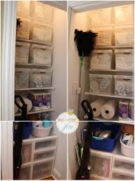 oj olj 7 19 2016 1 our hallway linen closet is narrow