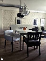 mission style dining table chairs luxury 18 awesome traditional dining table and chairs