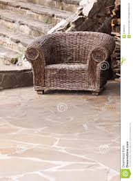 brown wicker outdoor furniture dresses: old wicker chair old wicker chair braided signs wear
