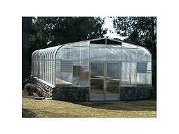 sun glo greenhouse portable sunglo