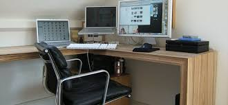 working for home office. How To Set Up A Home Office Working For N