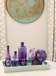 Living Room Decoration Accessories Easy Living Room Updates Hgtv