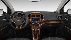2014 Chevy Cruze Warning Lights 2010 2015 Chevrolet Cruze Basic Interior Dash Trim Kit 37