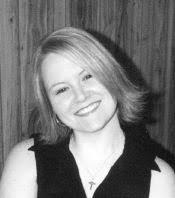 Valerie Kaye Godwin (1982-2004) - Find A Grave Memorial