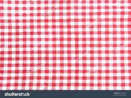 picnic table cloths vinyl picnic table cloth red and white vinyl picnic tablecloths archives fitted vinyl picnic table cloths