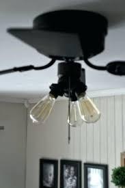 progress lighting ceiling fan light kits diy lampshade for ceiling fan ceiling fan makeover lamp ceiling fan