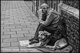 street photography homeless people markos george hionos photography life on the street