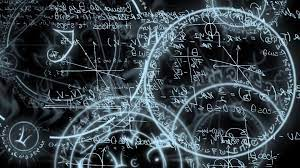 Math and Science Wallpapers on WallpaperDog