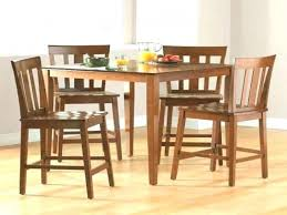 medium size of small round kitchen table and chairs kitchenette black sets with bench wonderful circle