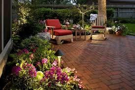 garden design plans app. garden design ideas- screenshot thumbnail plans app n