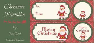 christmas gift card templates christmas gift card template printable with templates durun