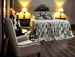 luxurious bedding sets old world luxury bedding bedding set designer bedding sets