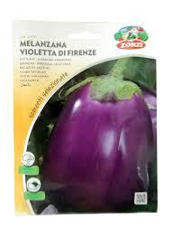 violet eggplant.