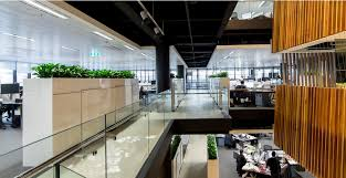 office design sydney. Fancy Office Interior Design Sydney R62 On Modern And Exterior Ideas For With