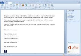 Download Microsoft Office Starter 2010 14 0 7187 5000