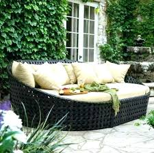 houzz outdoor furniture. Houzz Patio Furniture Outdoor Great House Decorating Photos For Lounge Decorations Shop T