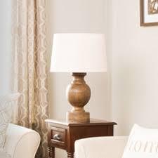 Lamps U0026 Lamp Shades