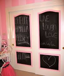 bedroom door decoration. View In Gallery Bedroom Door Decoration