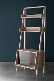 modern wood furniture. Modern Wood Furniture. Home/Furniture Design Inspiration - The Urbanist Lab MEMORIEcollection_byMADERAE-3 Furniture F