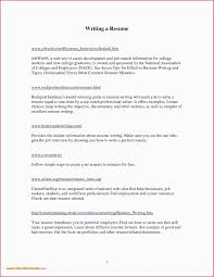Example Letter Of Introduction For Employment Email Cover Letter
