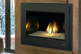 gas fireplace glass doors open or closed inspiration gallery fireplaces and inserts wood pellet heat n