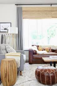 chic cozy living room furniture. Copy Cat Chic Room Redo | Cozy Living Furniture N