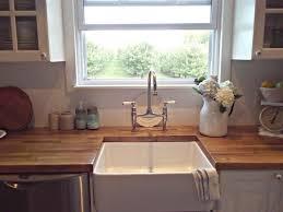 kitchen wonderful drainboard sink farmhouse sink with drainboard