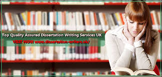 thesis help services uk Thesis help services uk