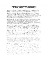 Short Essay On Leadership Leadership Experience Essay Pdf