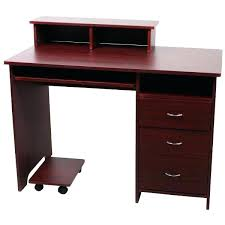 small cherry wood desk desk cherry wood desks bush corner wood computer intended for cherry small cherry wood desk