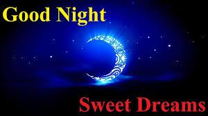 23722 Sweet Dreams Wallpaper