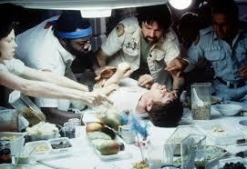 Risultati immagini per alien film 1979
