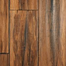 flooring liquidators modesto little rock unique and popular