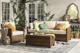 the best outdoor furniture and patio