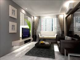 Living Room Budget Fabulous Decorating Rectangular Living Room With Budget Home